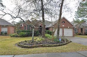 Houston Home at 13122 Yaupon Holly Lane Houston                           , TX                           , 77044-4936 For Sale