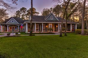 Houston Home at 33211 Windcrest Estates Boulevard Magnolia                           , TX                           , 77354-4722 For Sale