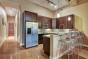 Houston Home at 2323 Polk Street 105 Houston , TX , 77003-4407 For Sale