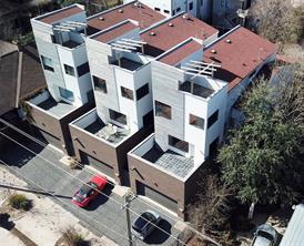 Houston Home at 2508 Mason Street Houston , TX , 77006-3108 For Sale