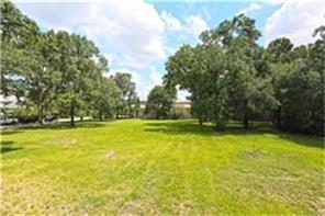 Houston Home at 695 Rocky River Road Houston , TX , 77056 For Sale