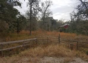 0 Lake View, Damon TX 77430