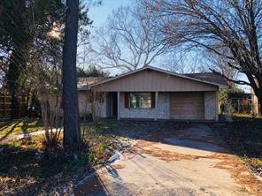 Houston Home at 12011 Lennington Lane Houston                           , TX                           , 77064-2003 For Sale