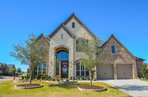 Houston Home at 10426 Lake Palmetto Drive Conroe                           , TX                           , 77385-2202 For Sale