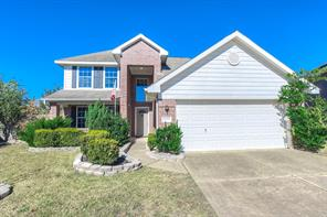 20026 diamond hills lane, katy, TX 77449