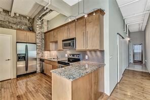 Houston Home at 705 Main Street 609 Houston , TX , 77002-3309 For Sale