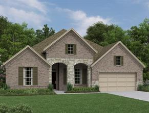 Houston Home at 514 Blossom Cove Court Pinehurst                           , TX                           , 77362 For Sale