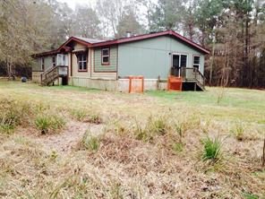 Houston Home at 720 County Road 2321 Dayton , TX , 77535-2495 For Sale
