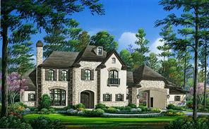 Houston Home at 7703 Morgans Pond Court Spring , TX , 77389 For Sale