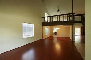 Houston Home at 7627 Candlegreen Lane Houston , TX , 77071-2704 For Sale