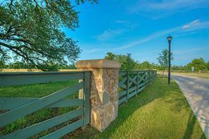 Houston Home at 23315 Vista De Tres Lagos Drive Spring , TX , 77389 For Sale