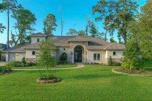 Houston Home at 7707 Morgans Pond Court Spring                           , TX                           , 77389-1529 For Sale