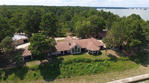 Houston Home at 180 Pot Of Gold Huntsville , TX , 77320-8164 For Sale