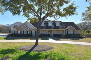 Houston Home at 1528 Koy Road Bellville                           , TX                           , 77418 For Sale