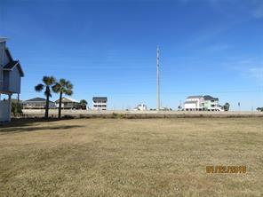 Houston Home at 25114 Intrepid Lane Galveston , TX , 77554 For Sale