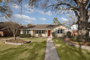 1142 Thornton, Houston, TX, 77018