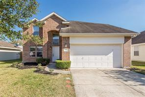15006 Sunset Villa, Houston TX 77396