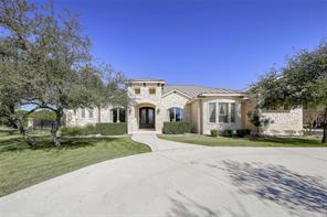 68 Brook Ridge, Fair Oaks Ranch, TX 78015
