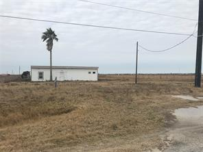 Houston Home at 17516 Fm 3005 Galveston , TX , 77554 For Sale