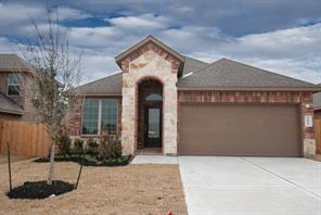Houston Home at 22023 Pheasant Bend Porter                           , TX                           , 77365 For Sale