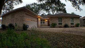 13707 Piping Rock Lane, Houston, TX 77077