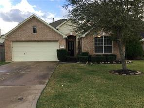 Houston Home at 32514 Decker Oaks Drive Pinehurst                           , TX                           , 77362-4146 For Sale