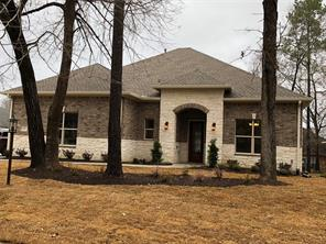 50 Melrose, Montgomery, TX, 77356