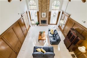 Houston Home at 10302 Burgoyne Road Houston , TX , 77042-2950 For Sale