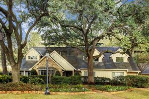Houston Home at 3333 Allen Parkway 3006 Houston                           , TX                           , 77019 For Sale