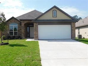 Houston Home at 1058 Pleasant Bend Conroe , TX , 77301 For Sale