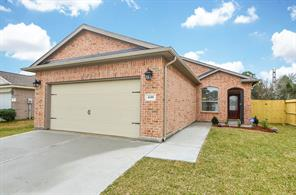 4318 sorsby drive, houston, TX 77047