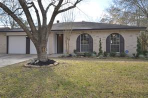23731 verngate drive, spring, TX 77373
