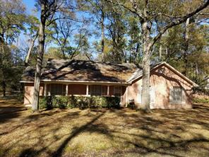 Houston Home at 9830 Warwana Road Houston , TX , 77080-7608 For Sale