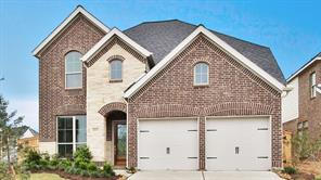 Houston Home at 29130 Brooks Valley Drive Fulshear                           , TX                           , 77441 For Sale