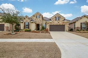 Houston Home at 31 Lake View Loop Fulshear                           , TX                           , 77441-1553 For Sale