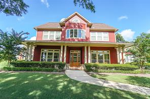 Houston Home at 5011 Woodside Lane Fulshear                           , TX                           , 77441 For Sale