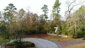 Houston Home at 7 Johnathan Landing Court Spring , TX , 77389-4236 For Sale