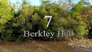 Houston Home at 7 Berkley Hall Court Spring                           , TX                           , 77389-3262 For Sale