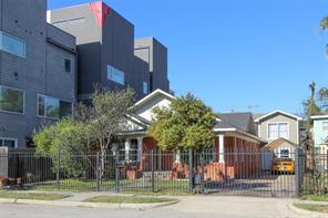Houston Home at 420 W Bell St Houston                           , TX                           , 77019 For Sale