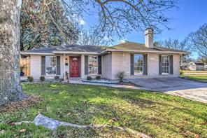 563 Twinbrooke, Houston TX 77037