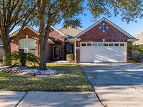Houston Home at 11710 Carbon Canyon Lane Tomball                           , TX                           , 77377-2817 For Sale