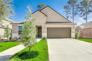 Houston Home at 22614 Birch Ridge Meadow Drive Spring , TX , 77389-1634 For Sale