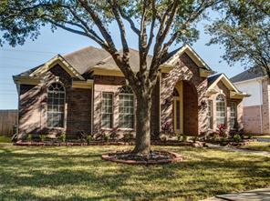 Houston Home at 915 Evandale Lane Sugar Land , TX , 77479-5310 For Sale