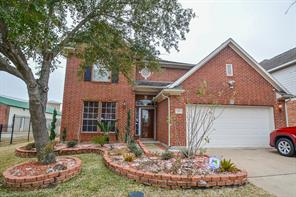 12903 Alston Road, Sugar Land, TX 77478