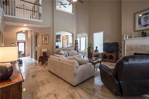 Houston Home at 5006 Meadow Dawn Court Katy                           , TX                           , 77494-1325 For Sale