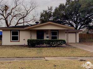 Houston Home at 2121 El Paseo Street 1208 Houston                           , TX                           , 77054-3223 For Sale