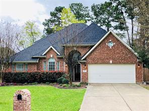 Houston Home at 4807 Kings Way Houston                           , TX                           , 77069-2129 For Sale