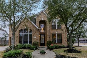Houston Home at 2202 E Black Oak Drive Sugar Land                           , TX                           , 77479-5757 For Sale