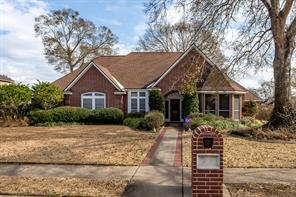 Houston Home at 102 Essex Street Liberty , TX , 77575-3166 For Sale