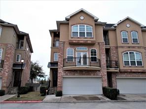 6 versante court, houston, TX 77070
